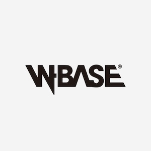 W-BASE POP-UP STORE Saturday 17th - Friday 23th November at Dice&Dice