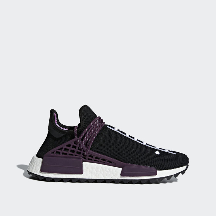 adidas Originals by PHARRELL WILLIAMS / PW Hu Holiday NMD MC/AC7033