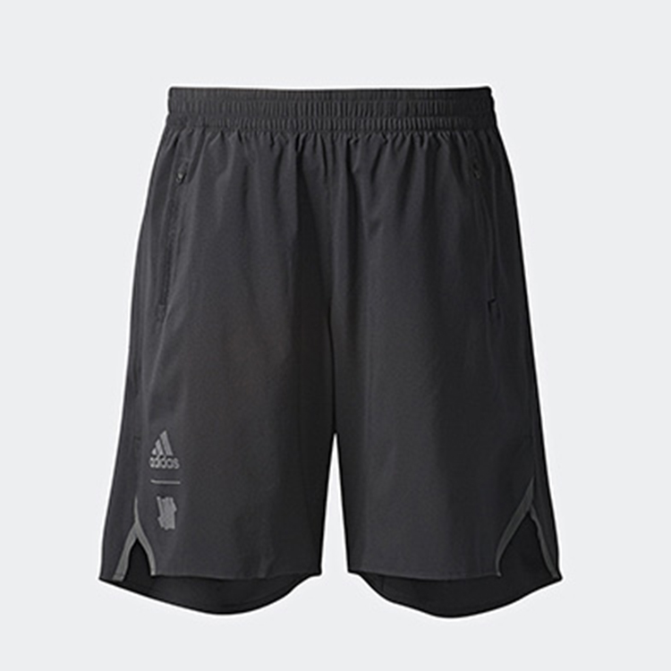 ULT SHORT LTD