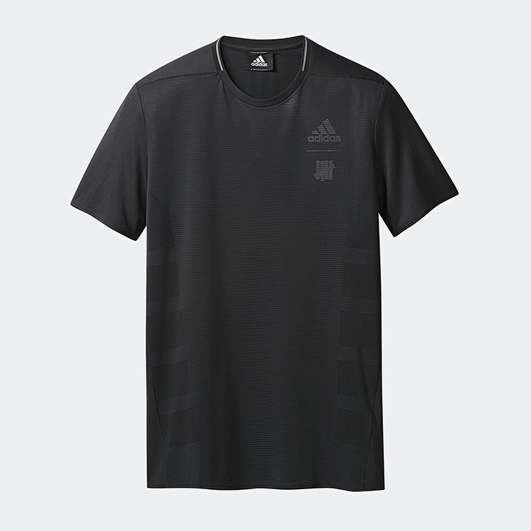SN SS TEE LTD/BLACK