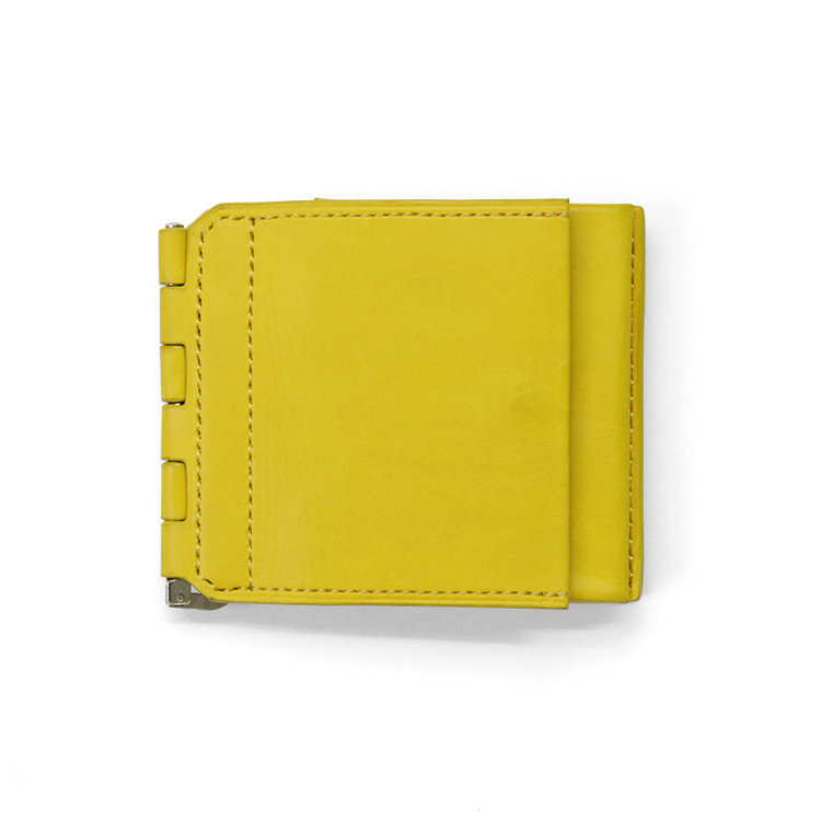 ED ROBERT JUDSON / HINGE/YELLOW