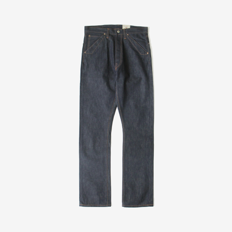 OTHER / First Standard Co. /Buckleback Jeans