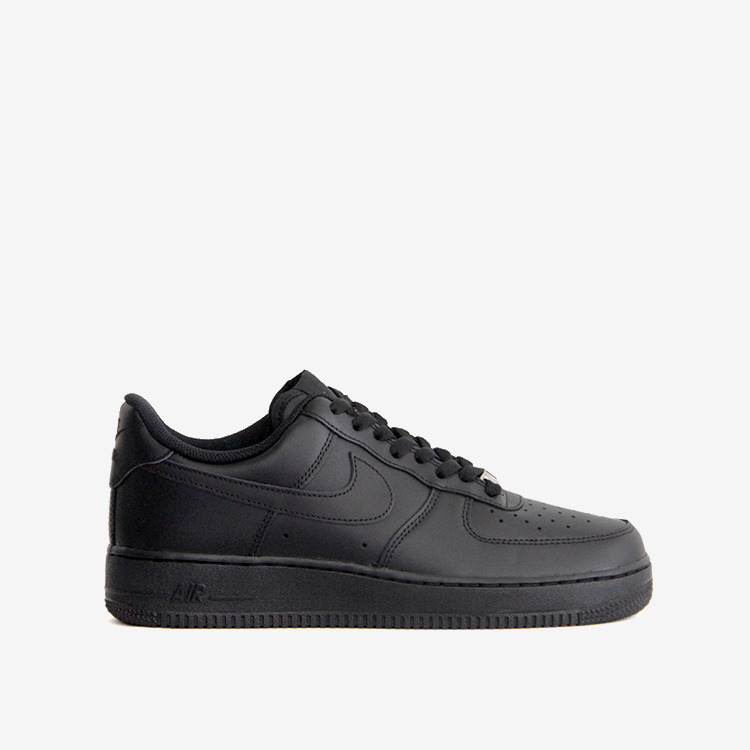 NIKE / NIKE AIR FORCE 1 07