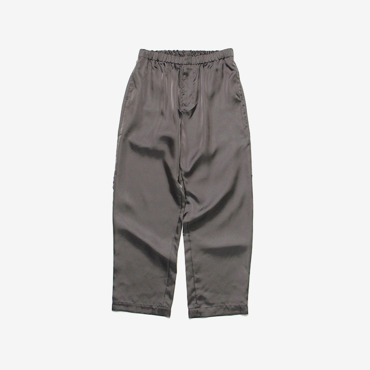 SEVEN BY SEVEN / RELAX PANTS  Cupra / PINK