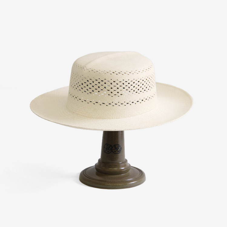 ORRS / OPTIMO PANAMA HAT