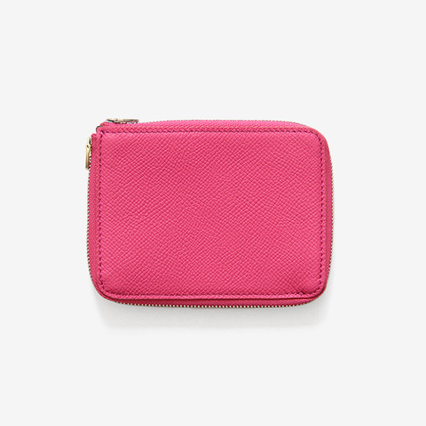 ED ROBERT JUDSON / PARALLEL - MAGIC PURSE S / PINK