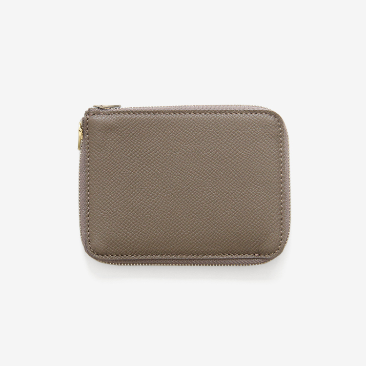 ED ROBERT JUDSON / PARALLEL - MAGIC PURSE S / TAUPE