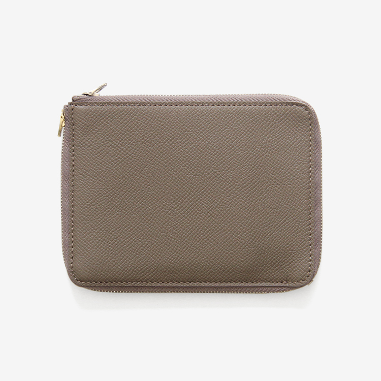 ED ROBERT JUDSON / PARALLEL - MAGIC PURSE M / TAUPE