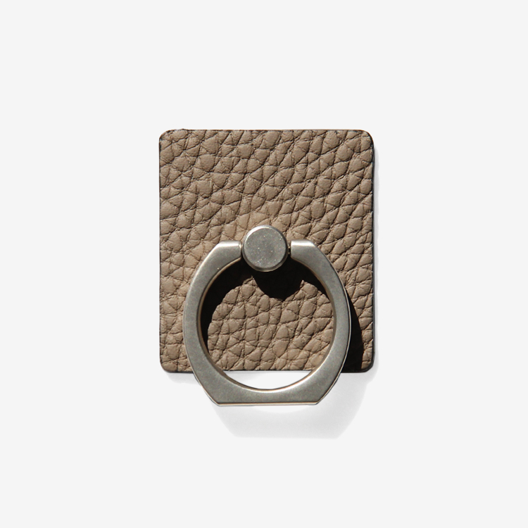 ITTI / HERRIE PHONE RING - DIPLO FJORD / TAUPE
