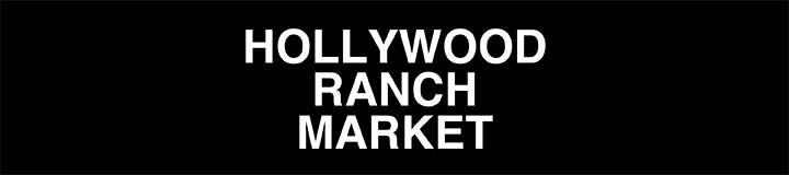 HOLLYWOOD RANCH MARKET (SELECT)