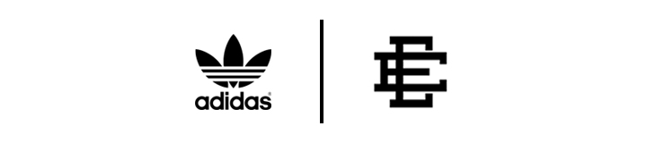 adidas Originals by ERIC EMANUEL